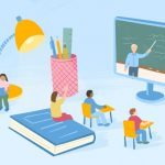 COVID-19 ve Çevrimiçi Eğitim